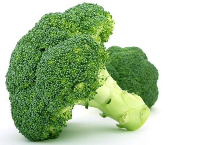 kapusta-broccoli2