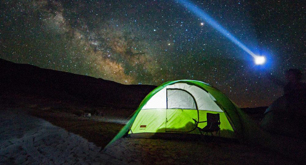 nevada-stargazing