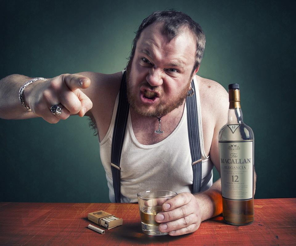 Картинки, смешные алкогольные картинки