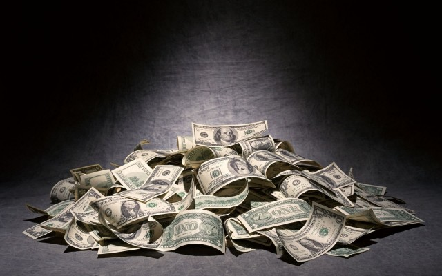7 суждений по отношению к деньгам, которые мешают добиться финансового успеха