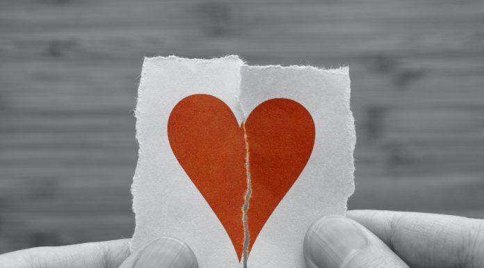 Почему отношения разрушаются? 3 типа защитных реакций, которые приводят к конфликту