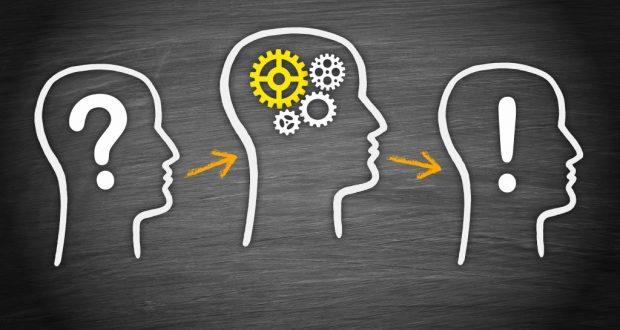 Как научиться быстро принимать рабочие решения: 5 лайфхаков