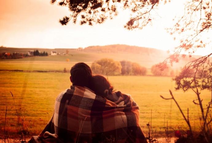 В погоне за одобрением и любовью. Как выбрать своего партнера и не ошибиться?