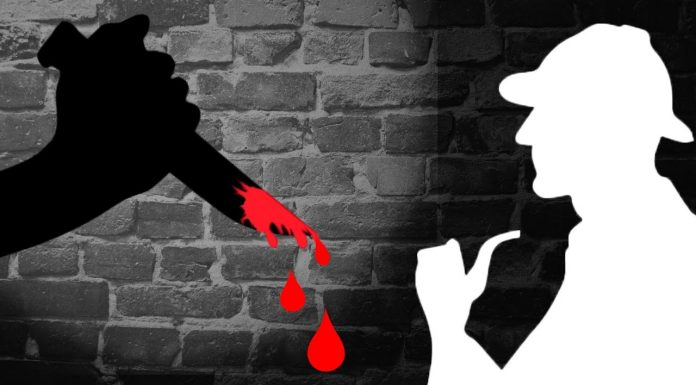 5 интересных криминальных загадок, которые под силу решить только опытному детективу