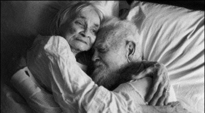 Этот тест поможет узнать, долговечны ли ваши отношения
