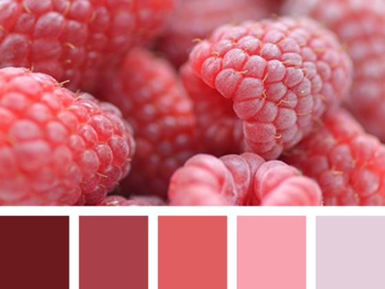 Этот красивый тест определит ваш духовный цвет