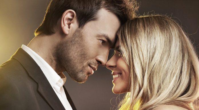 Зодиакальные леди: какие типы мужчин вас привлекают?