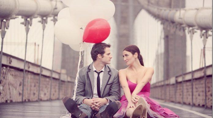 7 самых распространенных ошибок на первых свиданиях и как их избежать