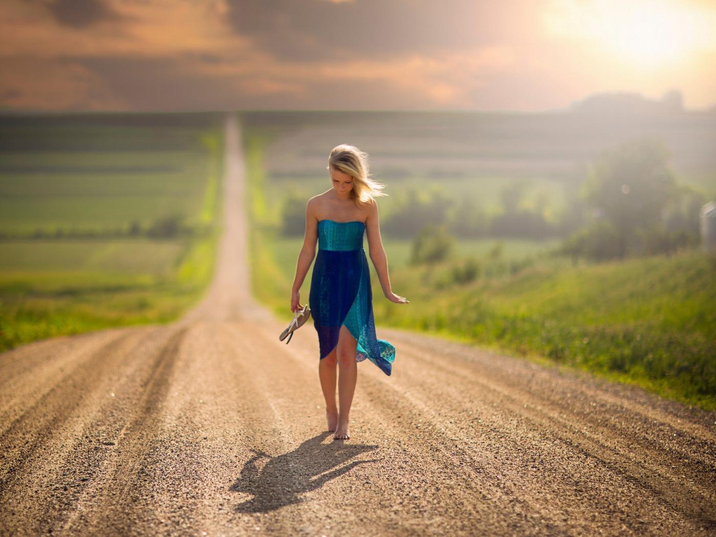 Как пережить развод с женой и начать жить дальше после развода