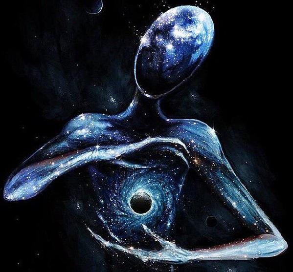 Что знак зодиака расскажет о вашем будущем?