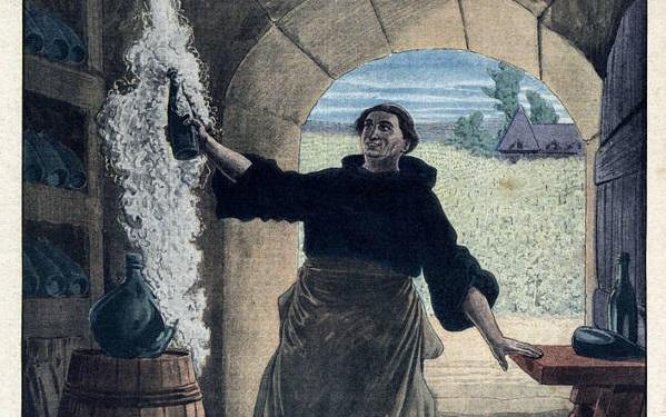 6 исторических изобретений, которые были чистой случайностью