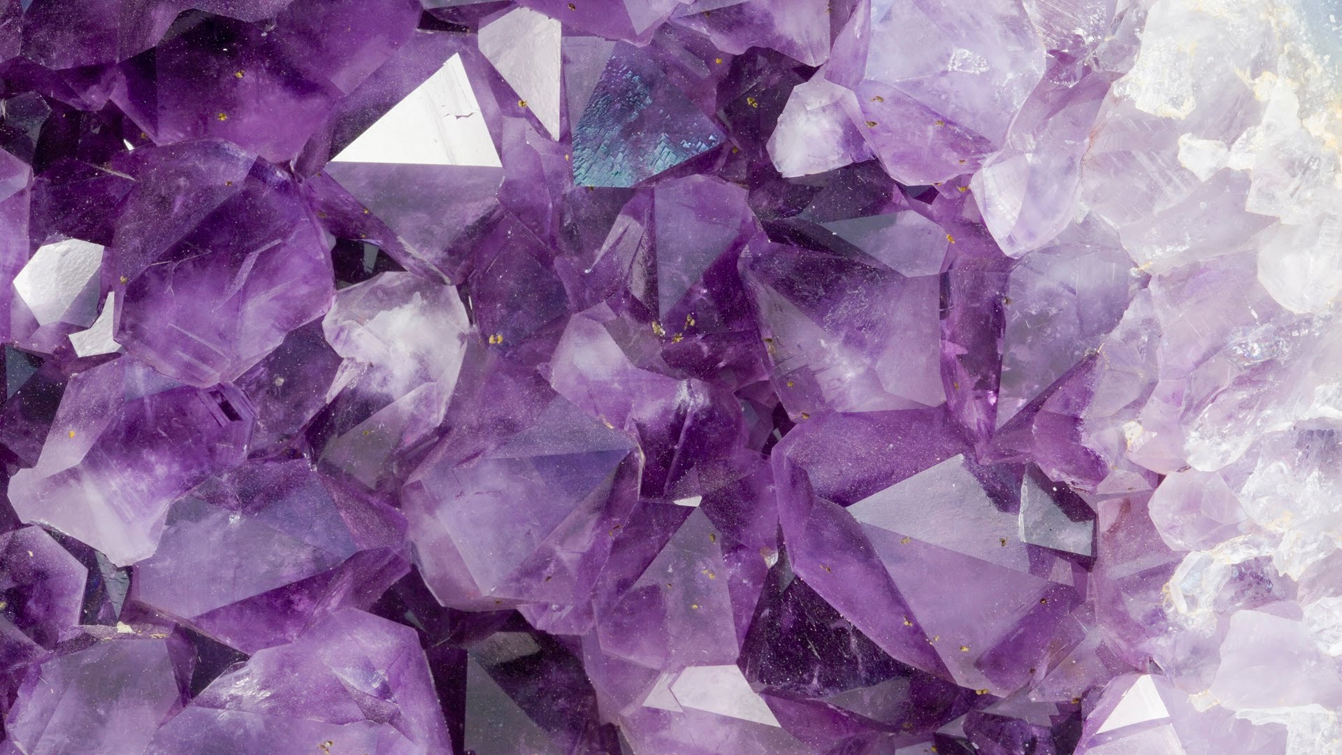 Картинки на рабочий стол кристалы
