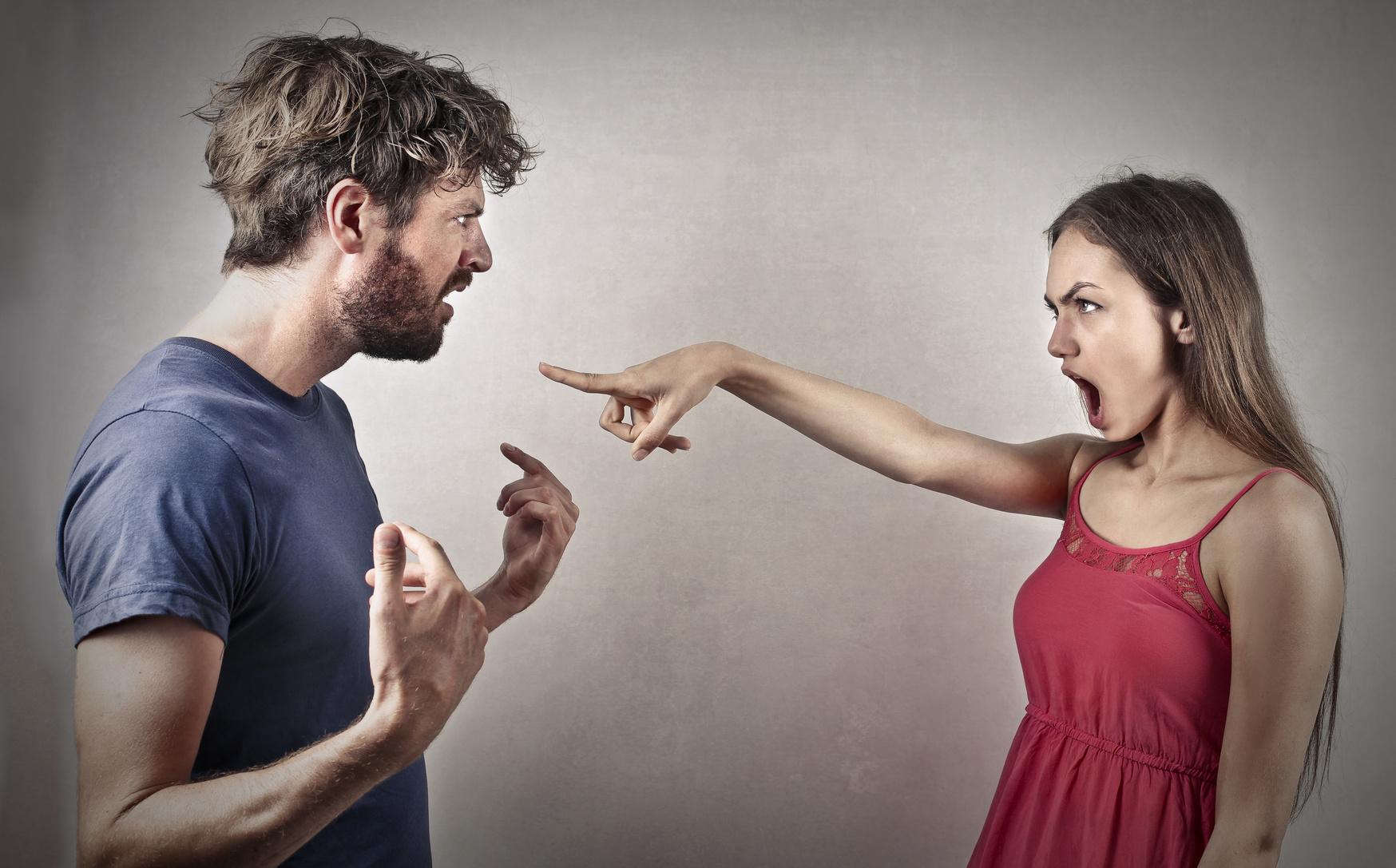 картинки о мужчинах боящихся своих жен заражаются
