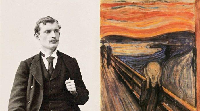 12 исторических личностей с серьезными психическими расстройствами