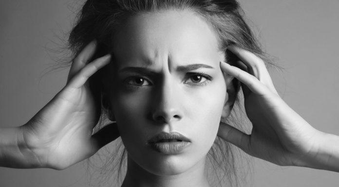 5 причин, почему люди паникуют, и как этого избежать