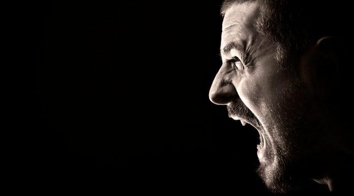 Фразы, которые бесят мужчину