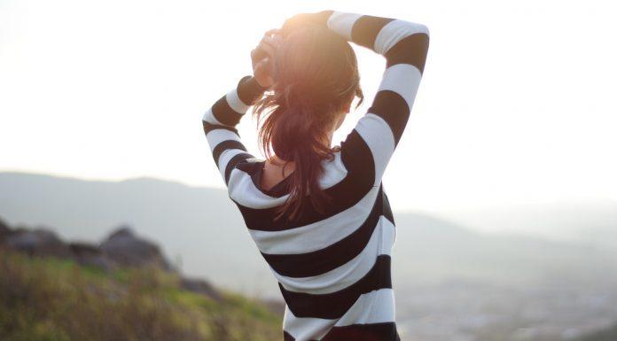 Эти хитрости помогут вам похудеть и всегда оставаться в форме