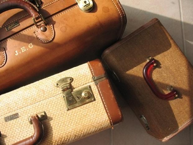 Сонник потерять сумку к чему снится потерять сумку во сне