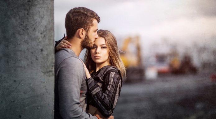 Как женщины лишают мужчин мужественности
