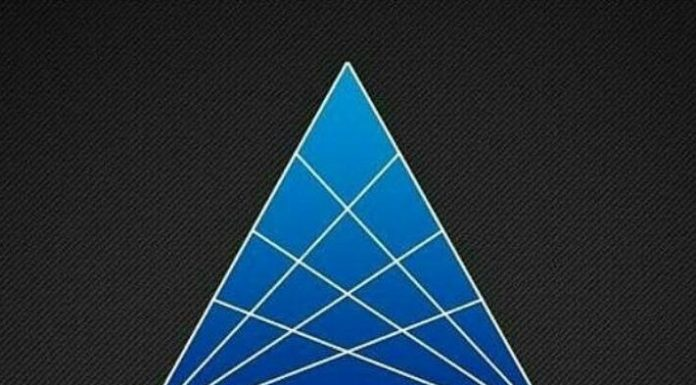 """Головоломка """"Треугольник"""". Только 2% людей смогут решить ее в уме"""