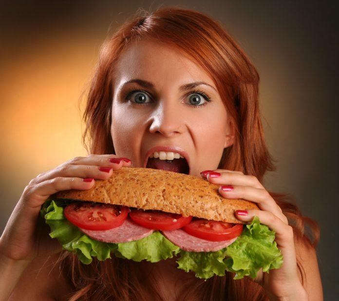контролировать уровень холестерина