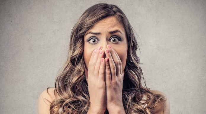 3 японские целительные техники, которые снимают чувство тревоги