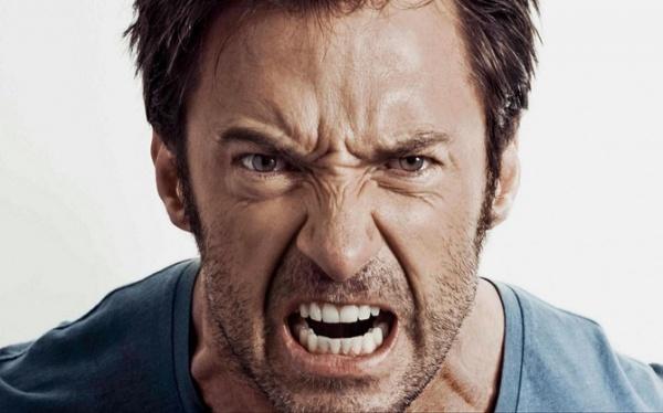 5 эффективных способов справиться со злостью и раздражительностью