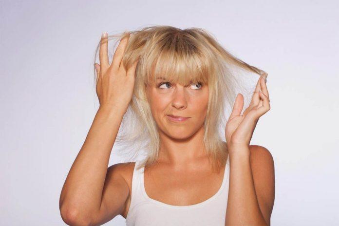 9 признаков неухоженной женщины – но это точно не про вас!