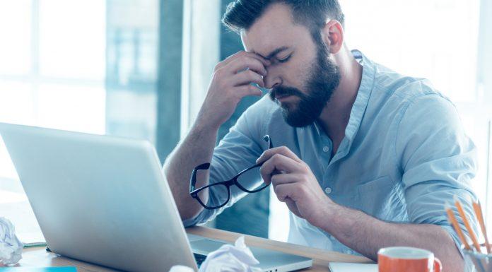 5 самых подверженных стрессу знаков зодиака, которые просто не умеют отдыхать