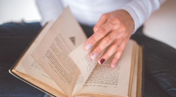 Как научиться читать больше книг?