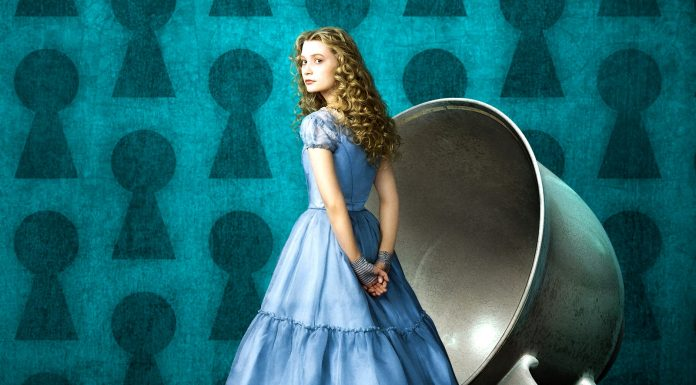 Задачка про Алису и зверей-обманщиков заставит вас поломать голову