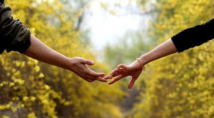 5 способов научиться любить по-настоящему