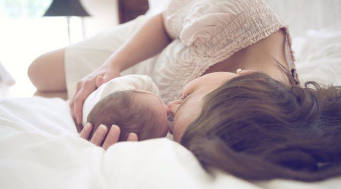 Почему современная женщина не хочет детей?