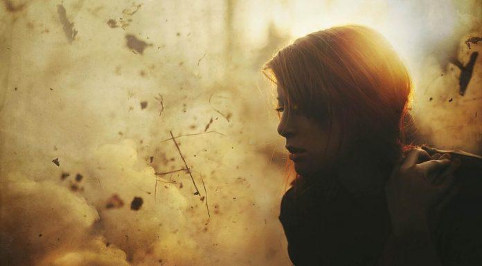 Как справиться с навязчивыми мыслями и начать радоваться жизни
