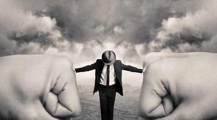 5 привычек людей, которым безразлично, что о них думают другие