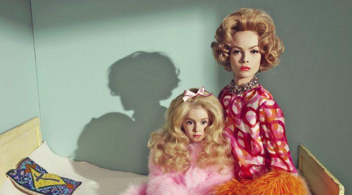 Проблемы воспитания детей родителем-нарциссом