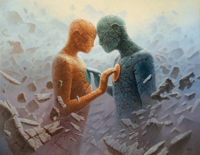 Почему эмпатия может быть «и героем, и злодеем» в отношениях