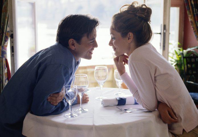 Картинки по запросу Знаки зодиака: как выглядит ваше идеальное свидание