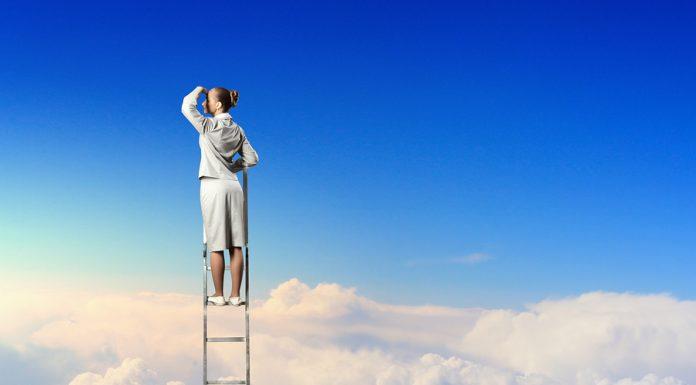 Почему растерянность – это самая удачная возможность для роста