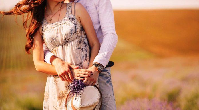 Поиск баланса на пути к настоящей любви: три сигнала светофора