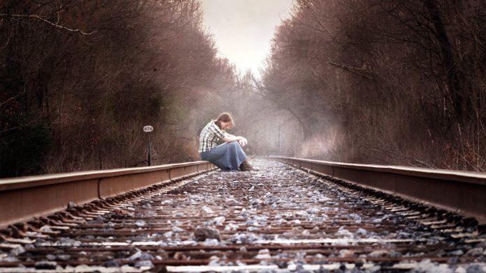 Как побороть депрессию: 11 ежедневных действий
