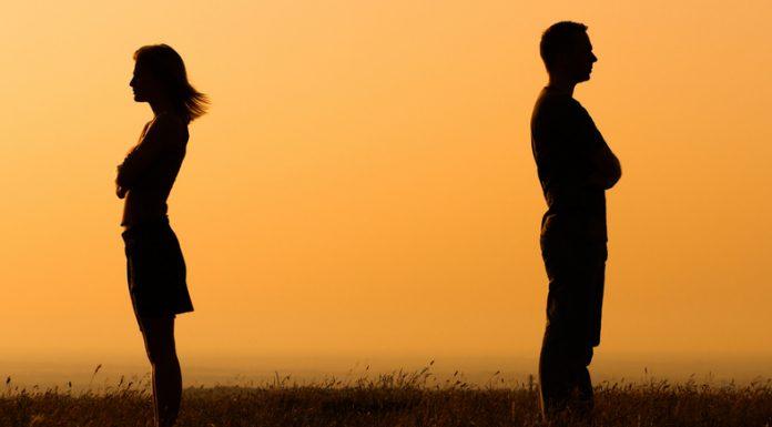 Руководство по расставанию: как пройти через все этапы эмоций после разрыва отношений