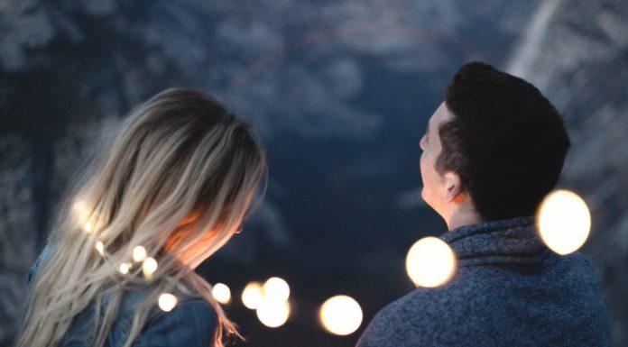 Как узнать влюблен ли в вас парень по его знаку зодиака?