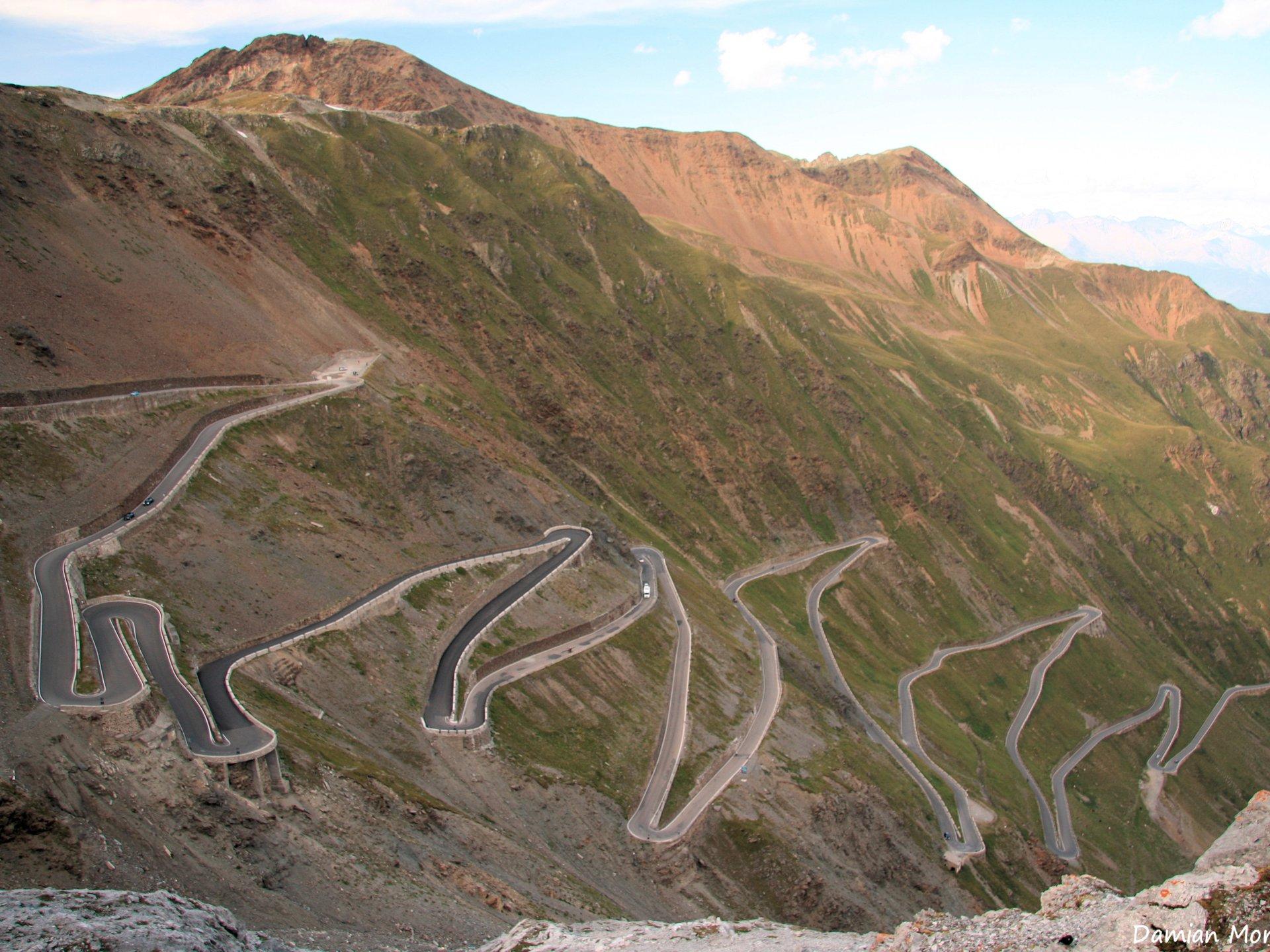 фото перевала в таджикистане люди стали использовать
