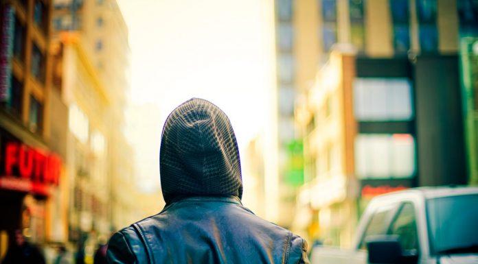 Судьбы старших детей: как выйти из роли должника и вернуть себе свободу?