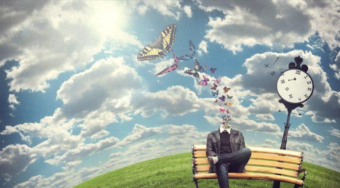 Как избавиться от собственных ограничений и обрести свободу