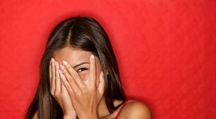 5 поведенческих моделей, которые не присущи уверенным в себе людям