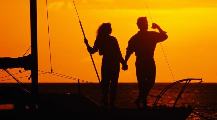 Как ощущение незащищенности и неуверенности может тихо и незаметно разрушить отношения