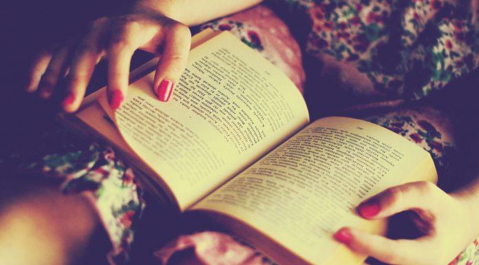 Как правильно выписывать цитаты из книг и использовать их в жизни