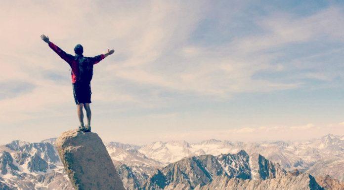 10 сложных действий, которые нужно начать делать для самого себя